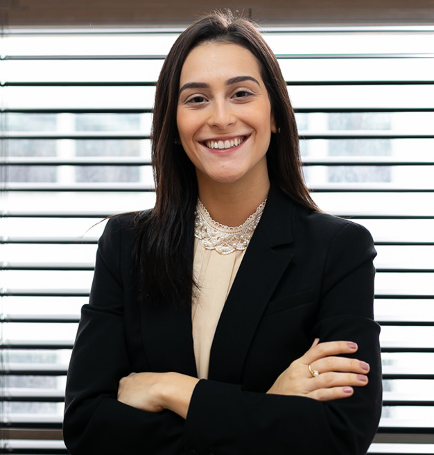 Claudia Cristina Figueiredo Romero