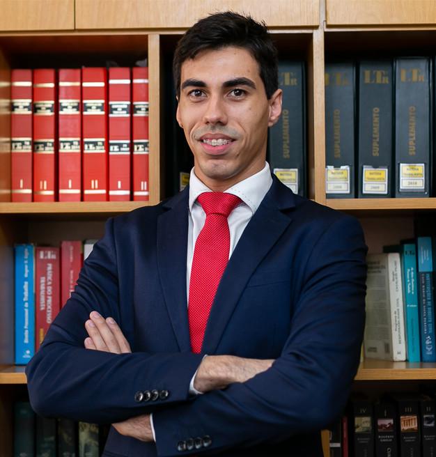 Elohim de Carvalho Ferreira