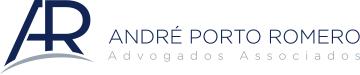 André Porto Romero Advogados Logo